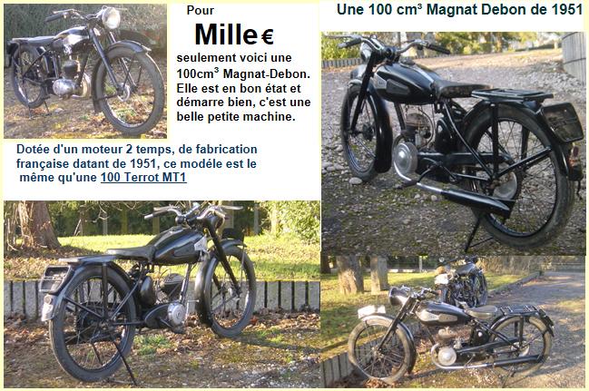 Magnatd0080.jpg