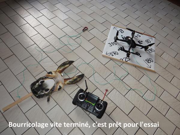 Message2002a.jpg